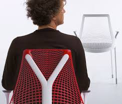 Task Chair Office Depot Herman Miller Aims At Office Depot With 399 Task Chair By Yves Behar