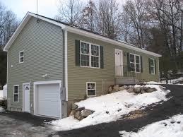 modular homes with basement basements ideas