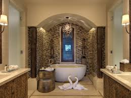 Rustic Bathrooms Designs by Rustic Stone Bathroom Designs Wonderful Stone Bathroom Designs50