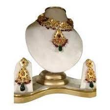 bridal jewelry sets in kolkata west bengal bridal jewellery