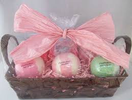 bath gift basket w free shipping bathgiftset 42 74