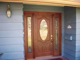 exterior door designs for home modern single front door designs
