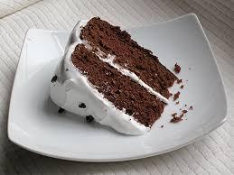 devil u0027s food cake