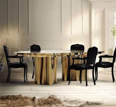 quick useful tips to build your own dining table within 2017