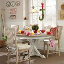 dining rooms excellent round extending oak dining table and