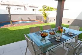 meloneras hills 19 houses for rent in maspalomas canarias spain