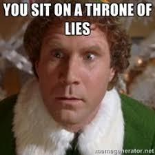 Elf Christmas Meme - 9 best buddy images on pinterest buddy the elf meme christmas