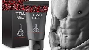 titan gel gold κριτικές γνώμες τιμή που να το αγοράσετε