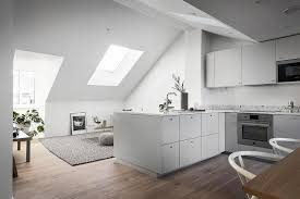 interior of a kitchen how to set up the perfect minimalist kitchen in scandinavian style