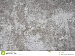 Concrete Wall by Textured Concrete Wall Royalty Free Stock Photos Image 3394308