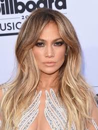 hair colour trands may 2015 18 best hair trends f w 2015 2016 images on pinterest hair