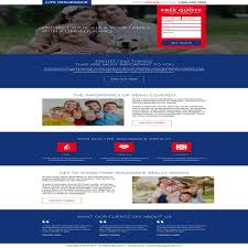 quote life insurance uk life insurance online quote download whole life insurance