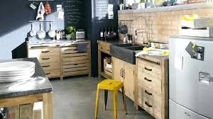 cuisine recup diy meuble cuisine cuisine meuble recup with recup meuble