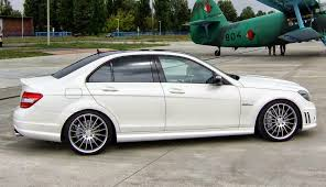 mercedes c63 amg alloys 2008 mercedes w204 c63 amg powered by avus benztuning