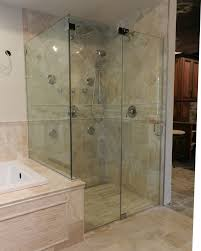 so i built a kitchen album on imgur super big bath room with this
