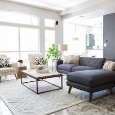 livingroom pics living room furnishings decor hayneedle
