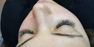 makeup classes in richmond va richmond va make up classes events eventbrite
