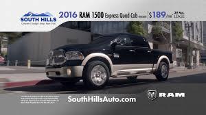 tires plus black friday south hills ram trucks november 2016 black friday youtube