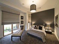 Modern Bedroom Interior Design 500 Custom Master Bedroom Design Ideas For 2017 Glass Doors