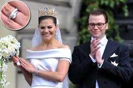 verlobungsring tragen verlobung hochzeit die ringe der s 124 gala de