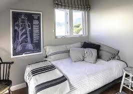 sample small bedroom designs caruba info