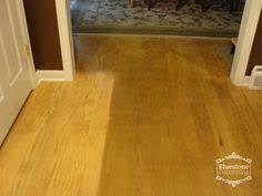 how to wax hardwood floors remove wax and wax