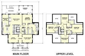 Hotel Room Floor Plan Design 55 Small Hotel Room Floor Plan Small Hotel Plan Free Small Hotel
