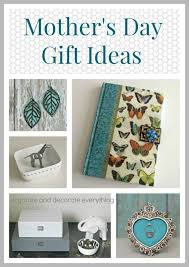 s day gifts ideas 180 best s day ideas images on gifts