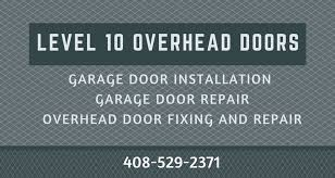 Overhead Door Santa Clara Are You Looking For A Garage Door Repair Service In Santa Clara