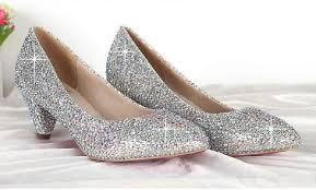 wedding shoes small heel awesome silver wedding shoes low heel superior comfortable