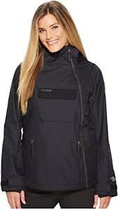coats u0026 outerwear women shipped free at zappos