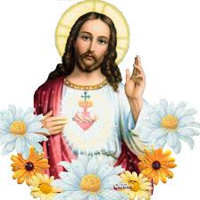 Imagenes De Jesucristo Animado   gloriabendita jesucristo animado