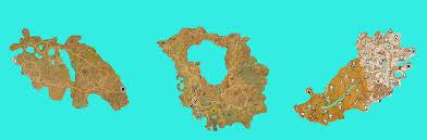 Map Size Comparison Eso Morrowind Size Comparison Does Size Matter U2014 Elder Scrolls