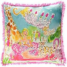 lilly pulitzer home decor lilly pulitzer home decor collaboration for pottery barn buy now