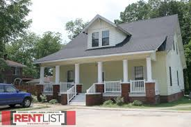1 bedroom apartments oxford ms 624 s church street tupelo ms 38801 662 842 4141 1 bedroom