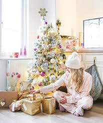 my christmas my christmas tree with amara living stories london
