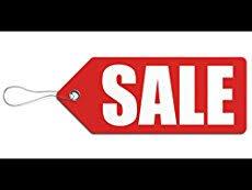 amazon black friday cyber monday sell thanksgiving black friday cyber monday sale
