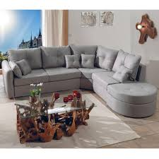 canape d angle modulable le canapé d angle totalement modulable spécial famille