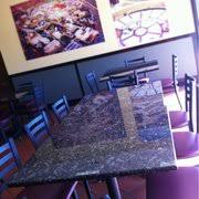 Cottage Inn Menu by Cottage Inn Pizza Order Food Online 20 Reviews Pizza
