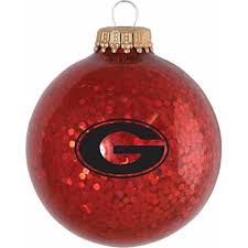 6 uga themed gifts for the season culture redandblack