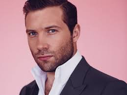 mens hair styles divergent jai courtney if i m suppose to hate eric in divergent then they