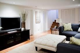 Ceiling Treatment Ideas by Media Console Ideas With Ceiling Fan Open Floor Plan Beige