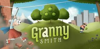 smith apk smith for pc free for android apk for ios