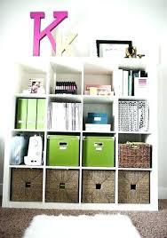 rangement bureau pas cher meuble rangement bureau pas cher meuble rangement bureau design