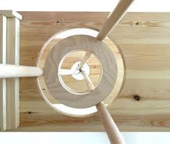 etagere bureau design etagere bureau design dactails design tipi lactagare bureau par