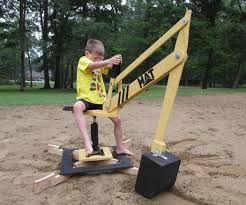 sand digger made from recycled pallets pallets woodworking and