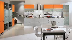 names for the color orange orange and white kitchen orange walls