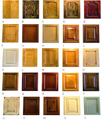 Ikea Wood Kitchen Cabinets by Colors Of Kitchen Cabinets U2013 Colorviewfinder Co