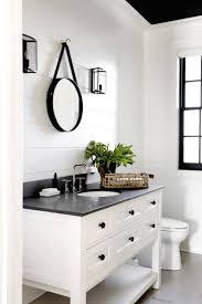 Marble Bathroom Countertops by Bathroom Solid Bathroom Countertops Marble Top Bathroom Cabinet