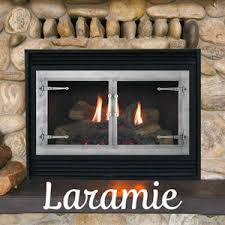 replacement fireplace doors fireplace decorating what is